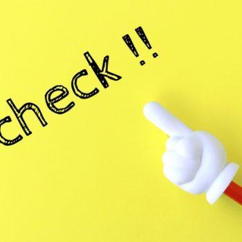 障害年金申請時の「障害認定日」って、単純だけど複雑?