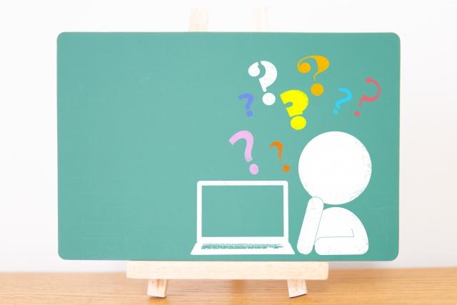 障害年金の申請をしたら3級でした。2級への変更を求めて審査請求をすると、年金の支払は一旦ストップしますか?